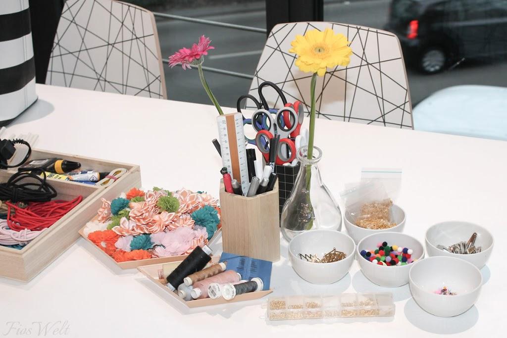 event gewinnspiel balea haarprofis fioswelt. Black Bedroom Furniture Sets. Home Design Ideas