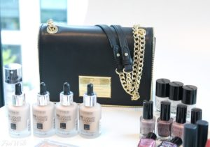 Catrice Blogger Event