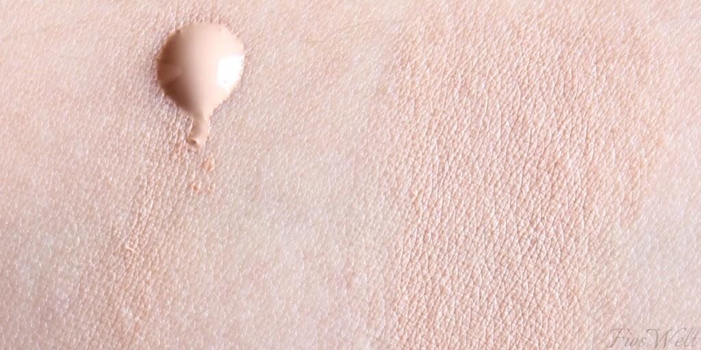 Etude House - Precious Mineral BB Cream Cover & Bright Fit SPF30 PA++ - Honey Beige
