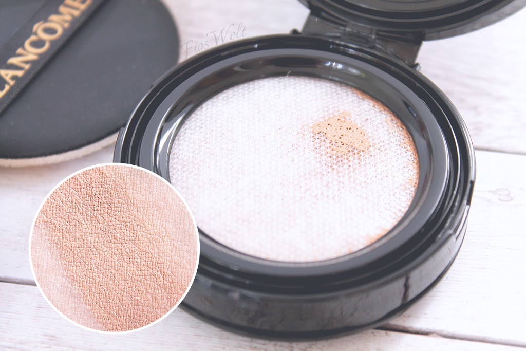 LANCÔME - Teint Idole Ultra Cushion 03
