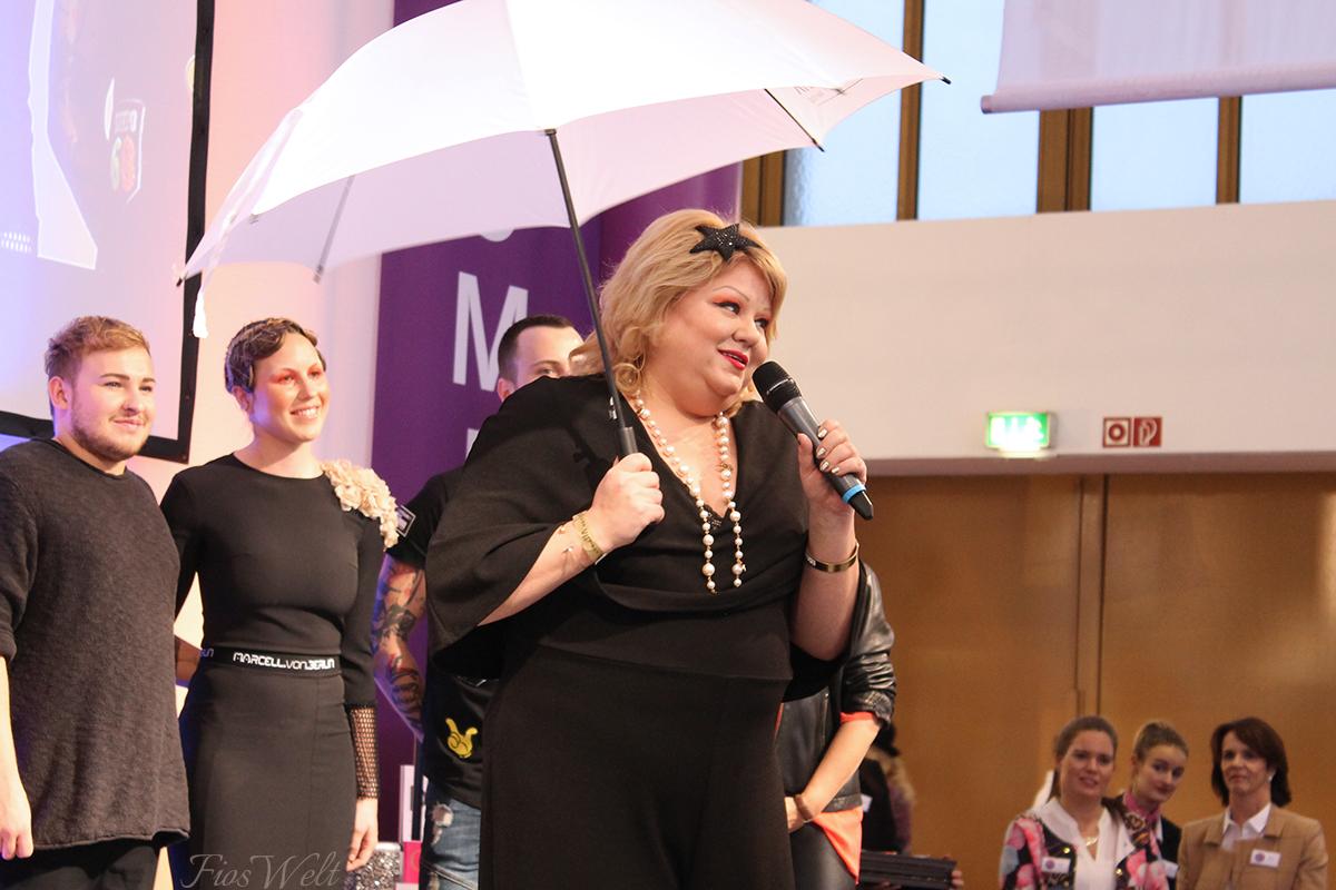 Betty Amrhein