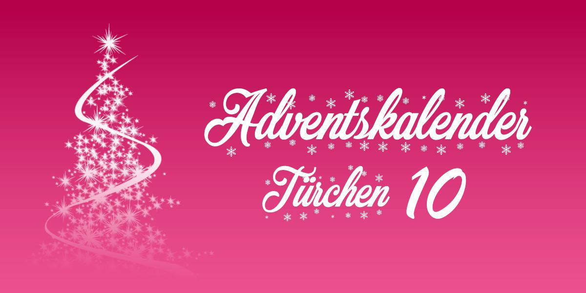 FiosWelt Adventskalender