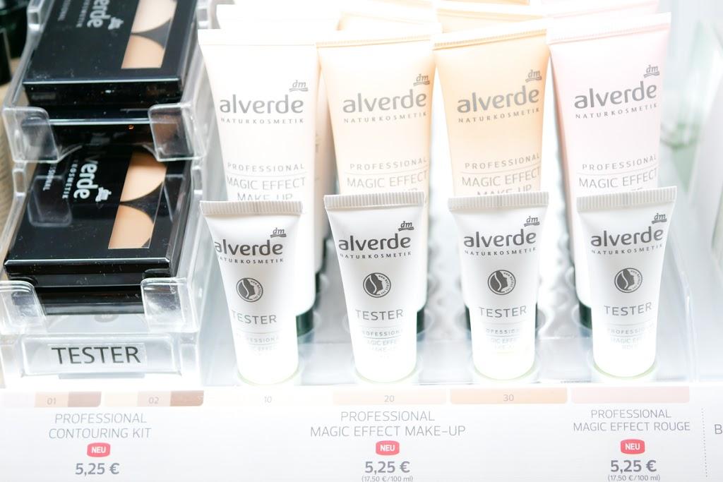 Alverde Foundation