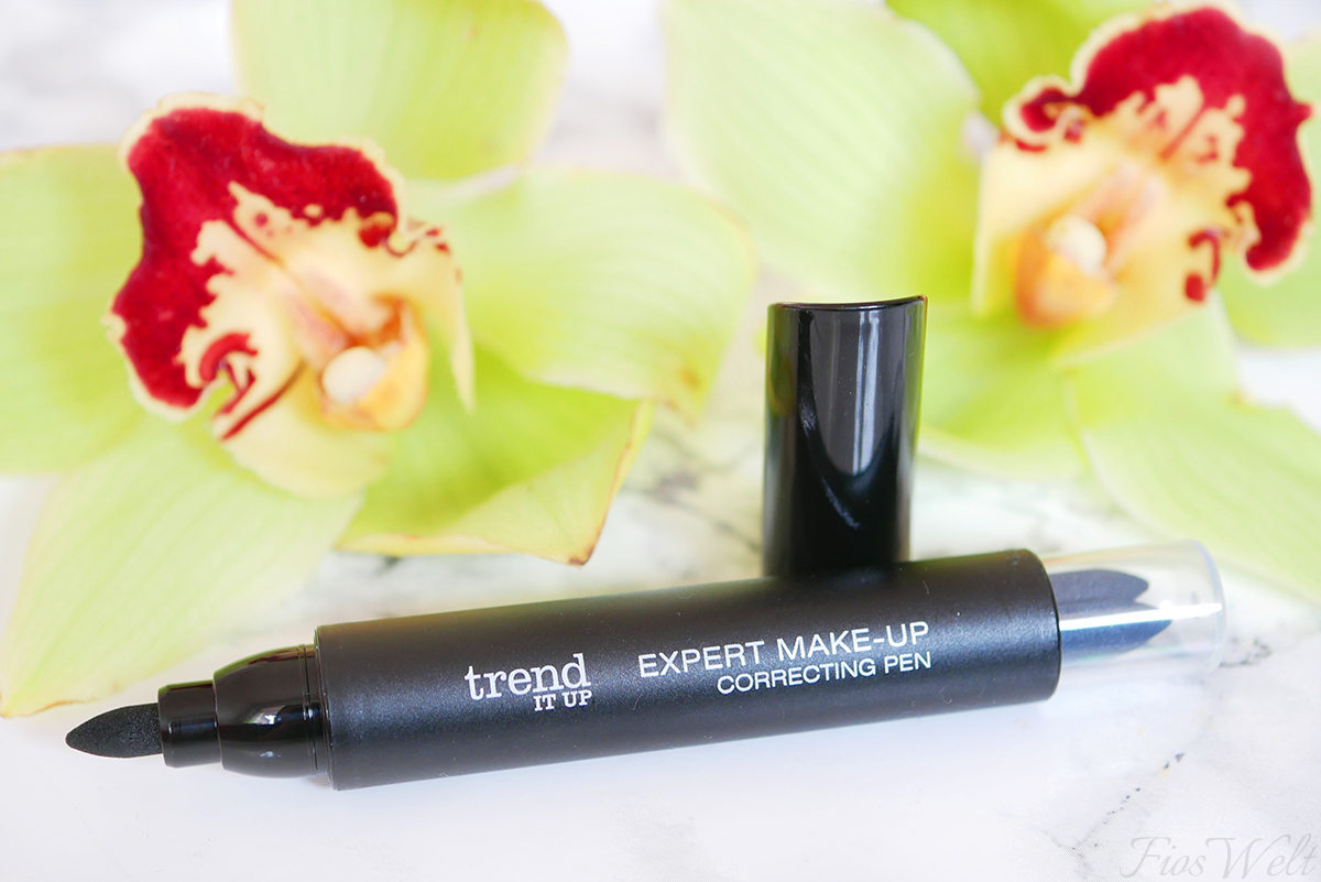 Expert Make-up Correcting Pen