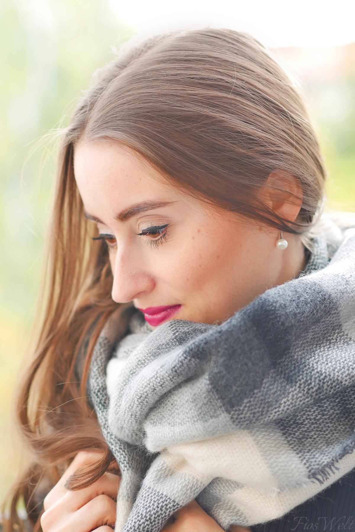 Artdeco Herbst Make-Up