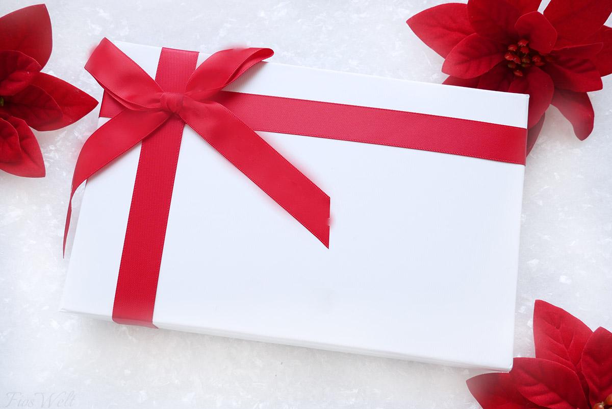 Geschenke von Notino