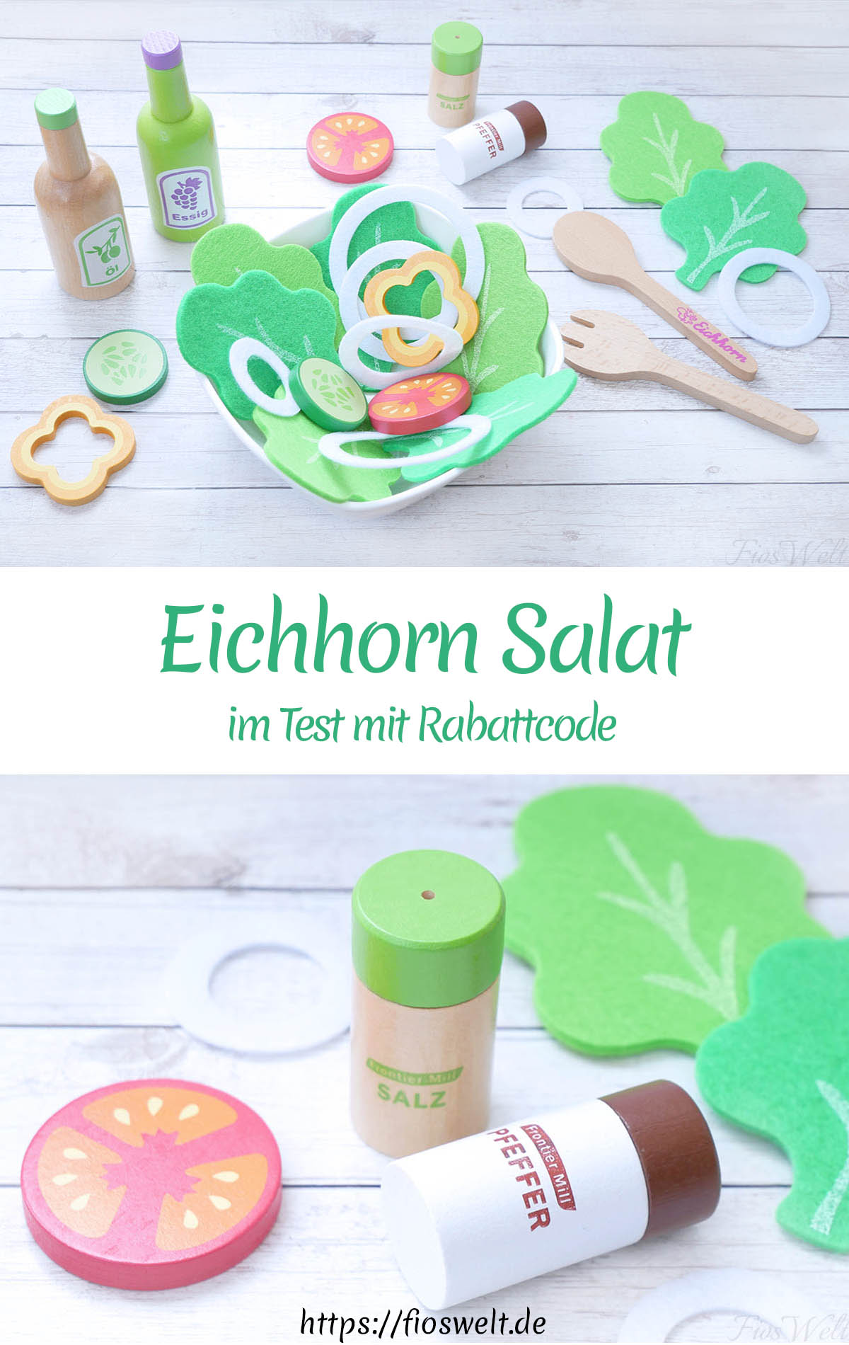 Eichhorn Rabattcode